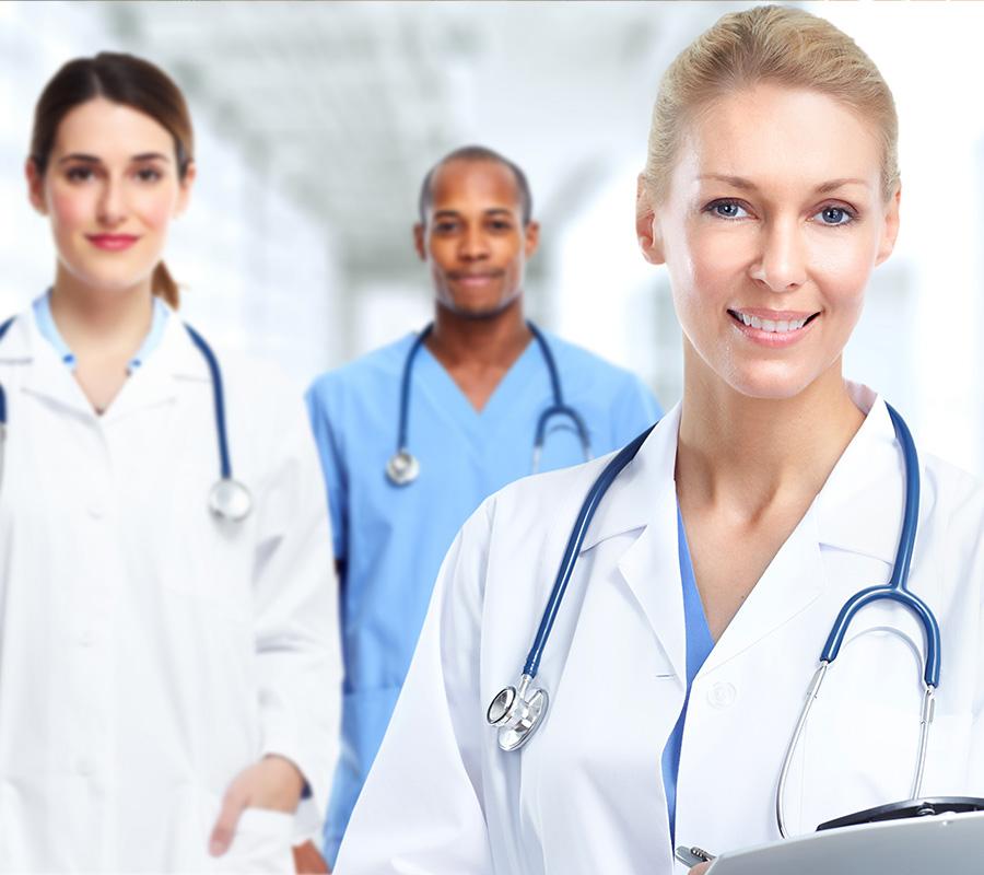 service-type-healthcare